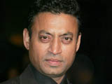 Irrfan Khan faints on set