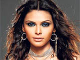 Chopra 'will not star in condom ad'