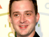 Eddie Kaye Thomas joins 'America'