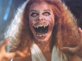 'Lars' director to helm 'Fright Night'?