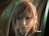 'Final Fantasy XIII' dated in Japan