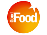 UKTV Food to become Good Food