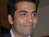 Karan Johar keen to work with Rai