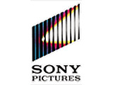 Sony CEO blasts net's effect on Hollywood