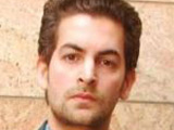 Neil Nitin Mukesh: 'Delhi gives me a kick'