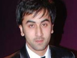 Ranbir Kapoor to play double role