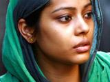 Shahana Goswami to play suicide bomber