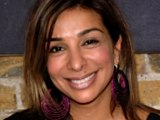 Shobna Gulati to make Corrie return?