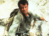 Stallone's 'Cliffhanger' to get 'reboot'