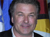 Alec Baldwin rushed to New York hospital