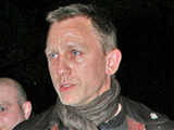 Daniel Craig in talks for 'Dream House'