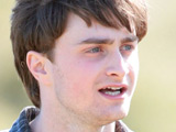 Radcliffe 'will almost certainly vote Lib Dem'