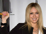 Hilary Duff joins 'Gossip Girl' cast