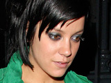 Lily Allen to guest star on 'Neighbours'