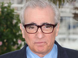 Scorsese confirmed for 'Hugo Cabret'