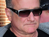 Robin Williams to resume live tour