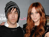 Pete Wentz and Ashlee Simpson to leave LA?