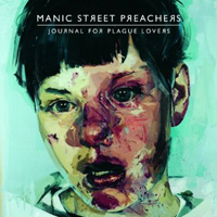 Manic Street Preachers: 'Journal For Plague Lovers'
