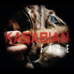 Kasabian: 'Fire'