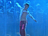 'Billy Elliot' wins ten Drama Desk awards