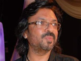 Bhansali 'gives Roshan's son a Wii'