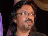 Bhansali 'gives Roshan's son a Wii'
