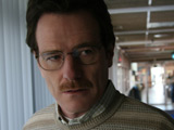 Cranston added to 'John Carter Of Mars'