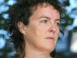 Poet Laureate 'praises Arctic Monkeys'