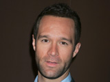Chris Diamantopoulos joins '24' cast