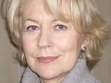 'Coronation Street' recasts Helen Connor