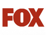 Fox pushes back start of Fall season