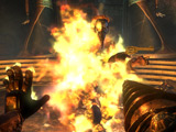 Take-Two shifts 'BioShock 2' release date