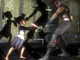 'Bioshock 2' given February release date