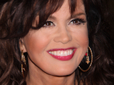 Marie Osmond son autopsy 'deferred'