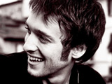 Paolo Nutini tops album chart again