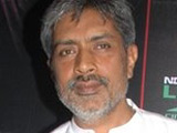 Dixit, Kapoor lined up by Prakash Jha