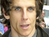 Stiller's friends deny MTV Awards snub