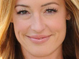 Cat Deeley: 'US hosts are a bit Stepford'