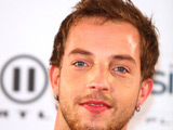 James Morrison 'to write with John Mayer'