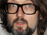 Jarvis Cocker to appear on 'Strictly'?