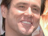 Jim Carrey becomes a grandfather