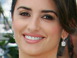 Penelope Cruz and Javier Bardem engaged?