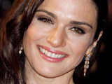 Rachel Weisz to star in horror film?