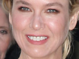 'Bridget Jones' to become musical?
