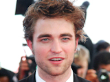 Pattinson confirms fourth 'Twilight' 