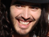 Russell Brand: 'I'm fed up with flings'