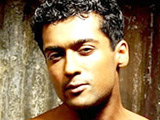 Suriya to debut in 'Rakhta Charithra'