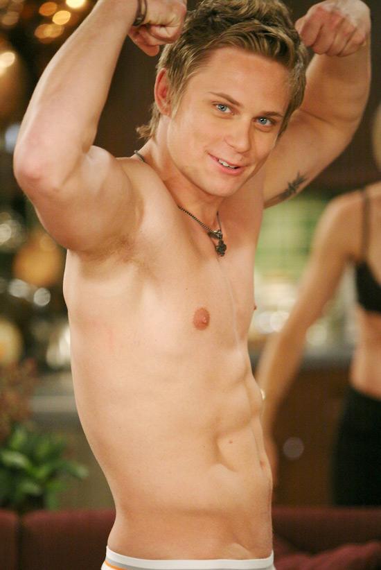 Billy Talent Gay 53