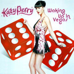 Katy Perry: 'Waking Up In Vegas'
