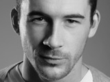 Barry Sloane to guest in 'Doctors'